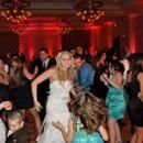 130x130 sq 1473079410439 mt washington resort ballroom