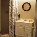 130x130 sq 1356104496808 bridalsuitebathroom