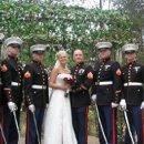 130x130 sq 1265825991438 weddings041