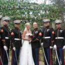 130x130_sq_1407241926475-weddings041
