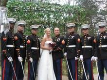 220x220_1407241926475-weddings041