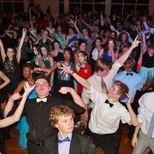 220x220 sq 1469926903 902332418d10aadc mhea winter formal   woodland hills 160