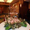 130x130 sq 1295029924928 weddingbuffet