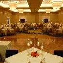 130x130 sq 1308085681369 guestweddingstage2lightsup