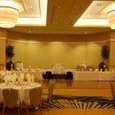 130x130 sq 1308085837260 guestwedding4lightup