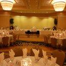 130x130 sq 1308085853921 guestwedding1