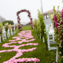 130x130 sq 1468012894744 loera wedding307