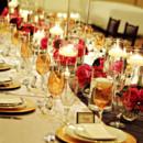 130x130 sq 1365452588377 bravo roses