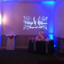 130x130 sq 1375008873263 professional dj uplighting and gobo 2012