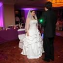 130x130 sq 1391891442439 craigs wedding uplights