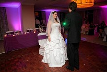 220x220_1391891442439-craigs-wedding-uplights-