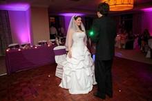 220x220 1391891442439 craigs wedding uplights