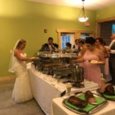 130x130 sq 1483131721778 bride leading buffet at timeless charm