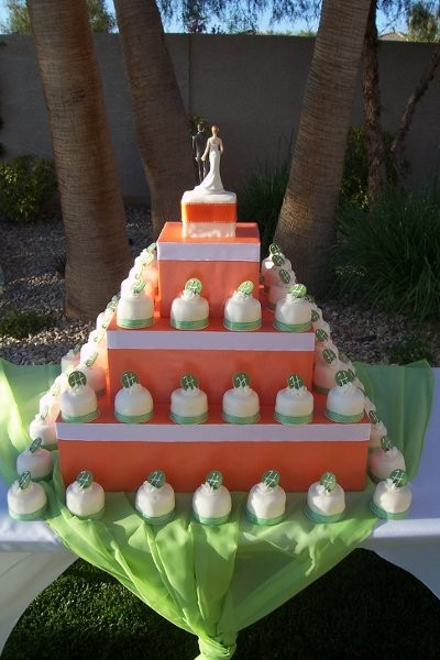 wedding cakes in las vegas nv zucchero dessert bakery wedding cake nevada las vegas 24683