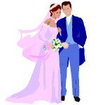 220x220 1279225289948 weddingpic