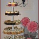 130x130_sq_1276217673007-cupcakesonthego