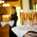 130x130 sq 1427152231463 champagnetoast