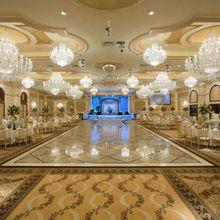 220x220 sq 1496343337 0879d0b6232b1273 grand ballroom