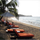 130x130 sq 1381264573357 beach