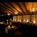 130x130 sq 1381264577713 o lounge