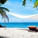 130x130_sq_1381264606732-beach--v1311732-38-w688