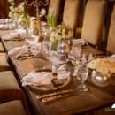 130x130 sq 1462649278849 162 weddingat villa montana clickexpressions copy