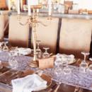 130x130 sq 1469215254520 rachel  josh wedding0120 copy