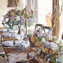 130x130 sq 1469371469201 rachel  josh wedding0379 copy