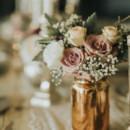 130x130 sq 1478887118943 destination wedding photographer lindsay nicole st