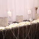 130x130_sq_1412622541647-headtable