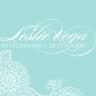 Leslie Vega Design image