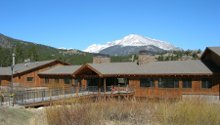Highlands Presbyterian Camp & Retreat Center photo