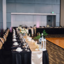 130x130 sq 1489259533535 ballroom reception 6