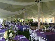 220x220 1484676329 9160e127d32e1180 pole tent square tables