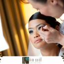 130x130 sq 1457990956701 004 er hotel palomar gettingready3 wedding