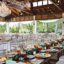 Pine Lakes Country Club Wedding Ceremony Amp Reception Venue South Carolina