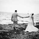 130x130 sq 1333745573343 bostonweddingphotographerambershomobestof2011005