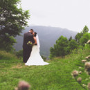 130x130_sq_1407183671631-wedding-wire-avator