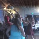 130x130 sq 1483943903258 munoz wedding photo1112165
