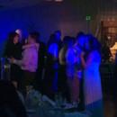 130x130 sq 1483943929446 munoz wedding photo1112168