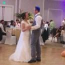 130x130 sq 1483946314222 feldmus weddingbg first dancedjs on a dime0703168
