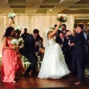 130x130 sq 1484026540560 langdale binnig weddingdjs on a dime09251641