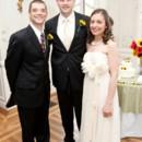 130x130 sq 1371661202908 baltimore city wedding cylburn