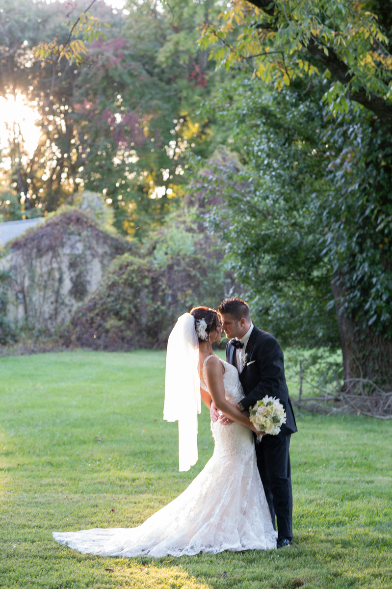 Southern New Jersey Wedding Venues Reviews For 186 Venues