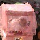 130x130 sq 1291168897349 babyshowerdecor