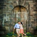 130x130 sq 1417902649388 philadelphia wedding photographer 12