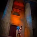 130x130 sq 1417902785893 philadelphia wedding photographer 24
