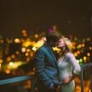 130x130 sq 1417902854850 philadelphia wedding photographer 30