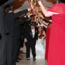 130x130 sq 1256313746709 wedding2