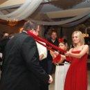 130x130 sq 1256313749052 wedding8